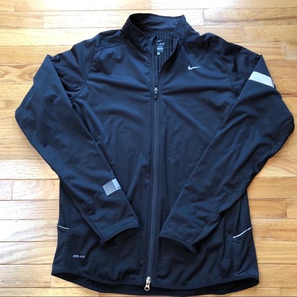 Nike Element Jacket. M 5aa71ba546aa7ce1670d9672 1017d65c86b4
